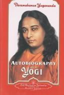 Download Autobiography of a yogi