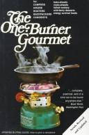 Download The one-burner gourmet