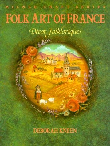 Download Folk Art of France