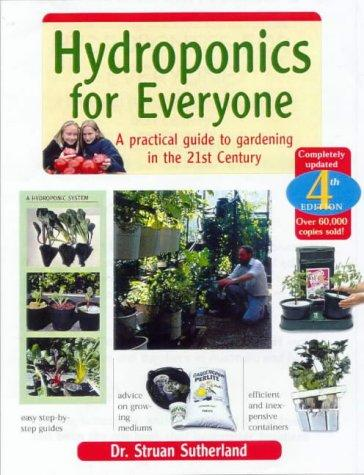 Download Hydroponics for Everyone