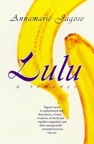 Download Lulu