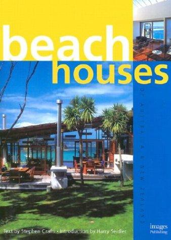 Download Beach Houses