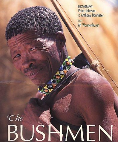 Download The Bushmen