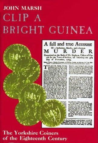 Download Clip a Bright Guinea