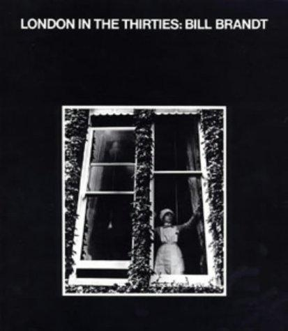 Download London in the Thirties