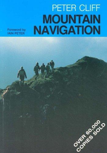 Mountain Navigation