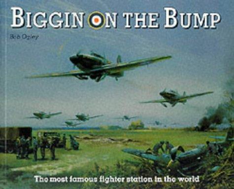Download Biggin On The Bump