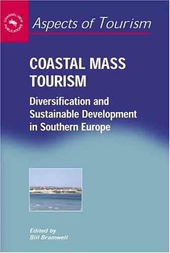 Download Coastal Mass Tourism