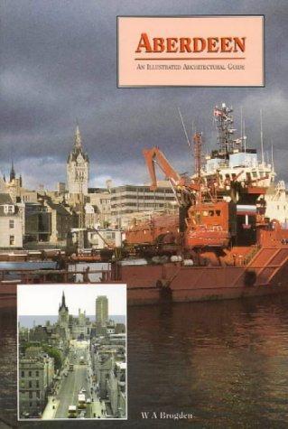 Download Aberdeen