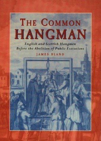 Download The Common Hangman