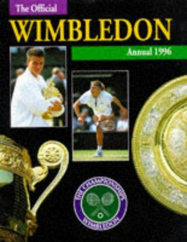 Download The Championships Wimbledon