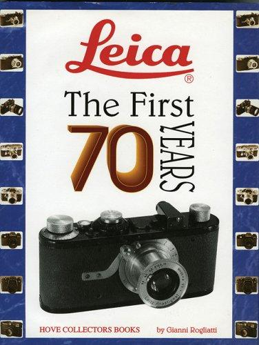 Download Leica