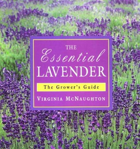 Download The Essential Lavender