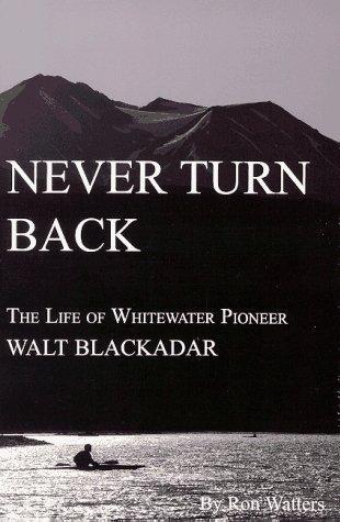Download Never turn back