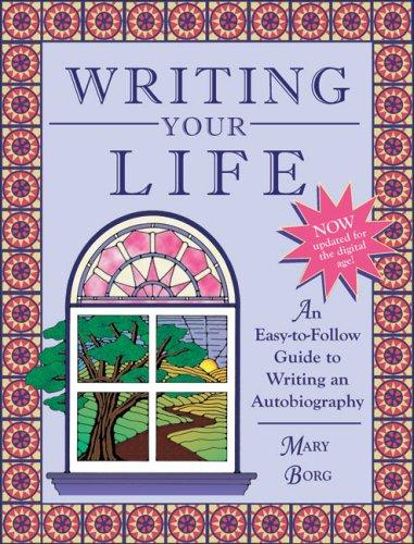 Download Writing your life