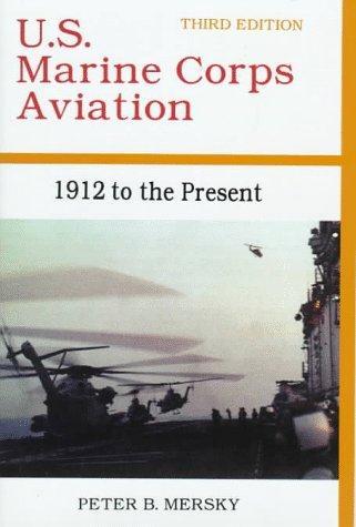 Download U.S. Marine Corps Aviation