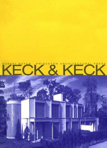 Download Keck and Keck