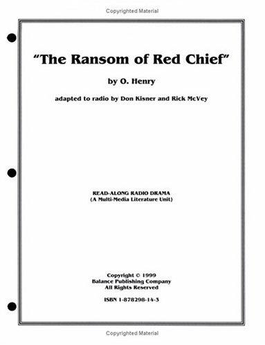 Download Ransom of Red Chief