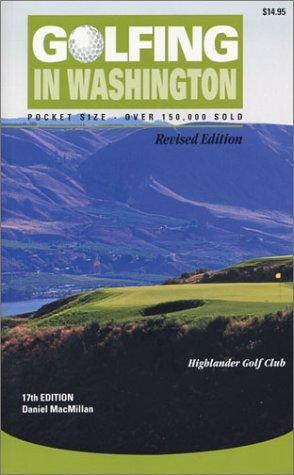 Download Golfing in Washington