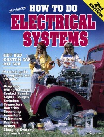 Download How to Do Electrical Systems