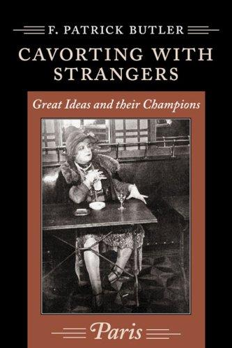Download Cavorting With Strangers