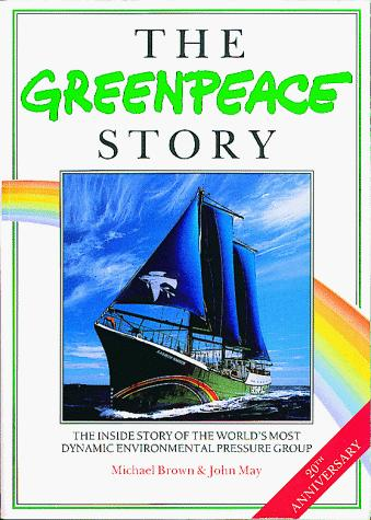 Download The Greenpeace story