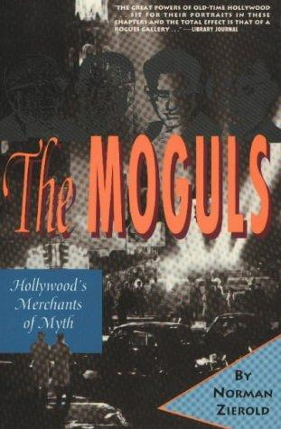 Download The Moguls