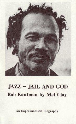 Jazz – Jail and God