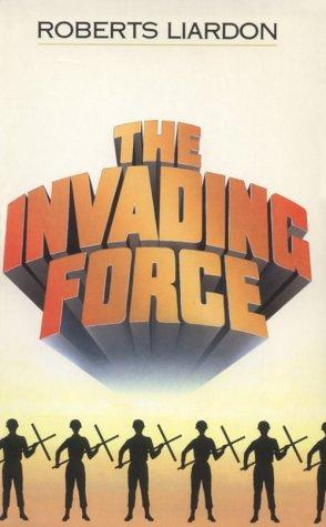 Download The Invading Force