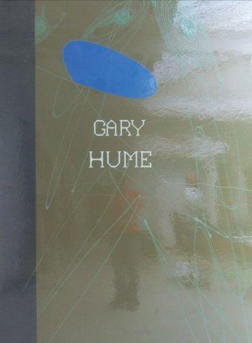 Download Gary Hume
