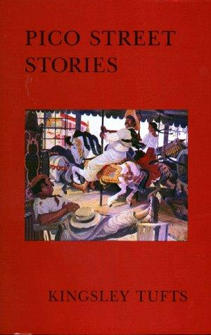Download Pico Street stories & the fortunes of Pedro