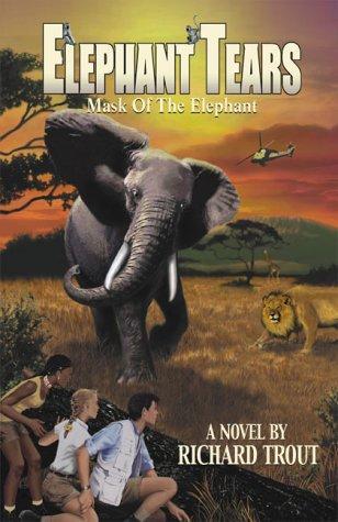 Download Elephant tears