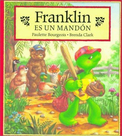 Download Franklin es un mandón
