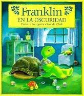 Download Franklin en la oscuridad