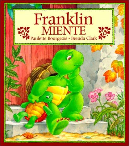 Download Franklin Miente