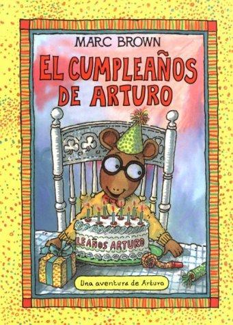 Download El cumpleaños de Arturo