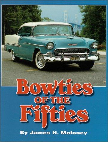 Download Bowties Of The Fifties
