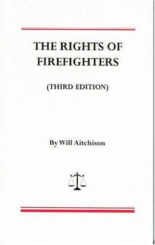 Download The rights of firefighters