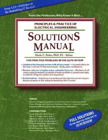 Download Solutions Manual