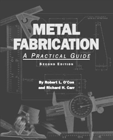 Download Metal fabrication