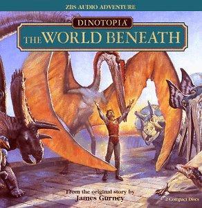 Download Dinotopia