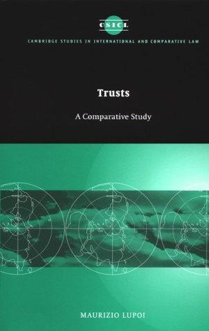 Download Trusts