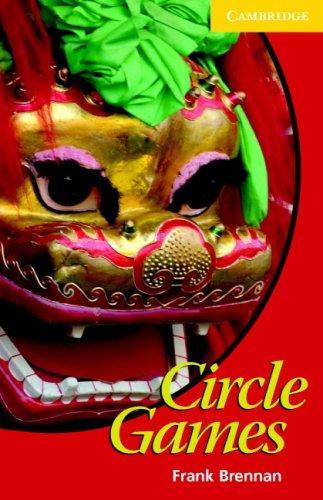 Download Circle Games