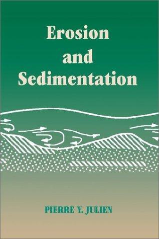 Download Erosion and Sedimentation