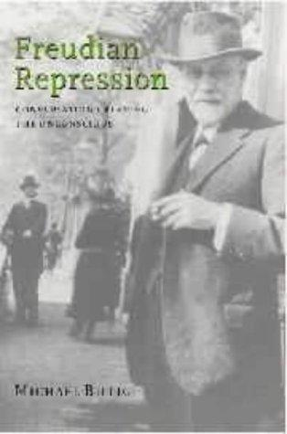 Download Freudian Repression