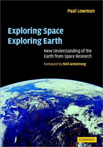 Download Exploring Space, Exploring Earth
