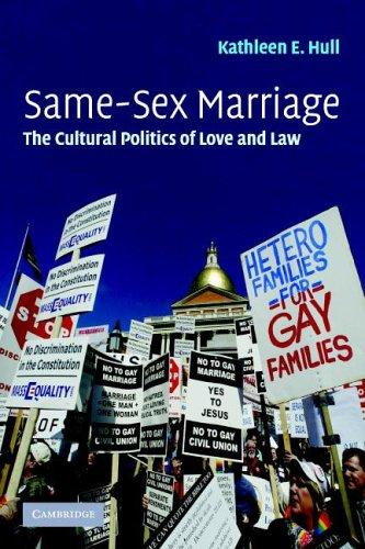 Download Same-Sex Marriage