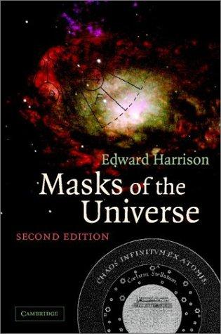 Download Masks of the universe
