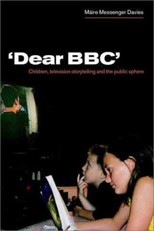 Download Dear BBC'