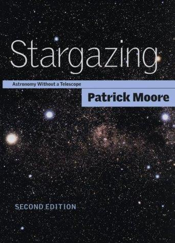 Download Stargazing